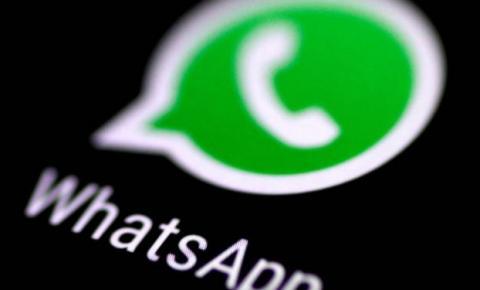 WhatsApp detecta ataque hacker e pede que usuários atualizem o aplicativo