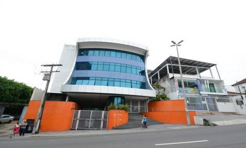 UEA oferta 50 vagas para especialização em Logística Empresarial