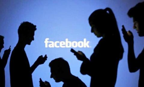 Facebook apresenta 5 iniciativas para 'proteger' as eleições no Brasil