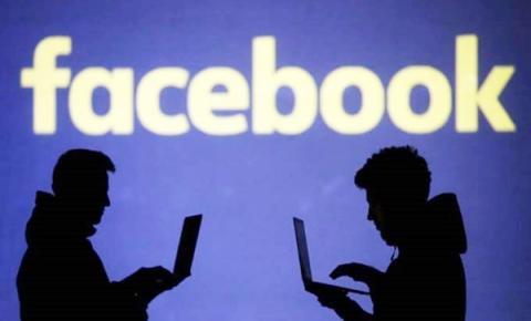 Facebook remove 196 páginas no Brasil sob acusação de 'desinformação'