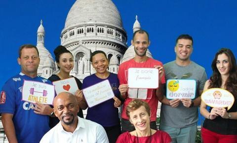 Manaus, a Paris dos trópicos, festeja a 'Revolução Francesa'