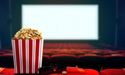 Mostra de Cineastas Amazonenses exibe cinco filmes de Augustto Gomes