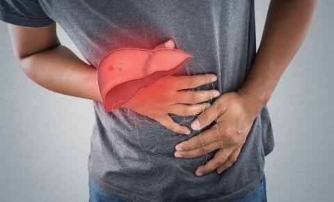 Julho Amarelo alerta para cuidados com as Hepatite Virais