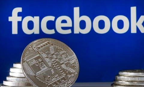 Facebook, a moeda Libra e a privacidade do usuário: LGPD é a resposta