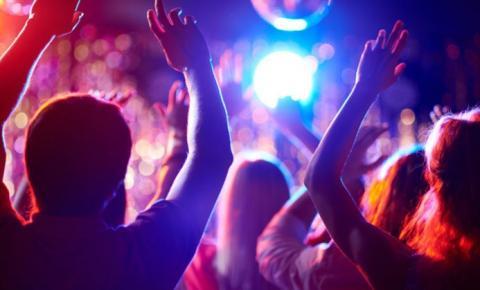 Festa regional movimenta centro da cidade neste sábado