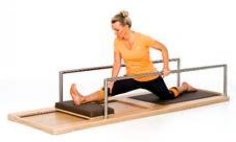 Ibope Conecta afirma que 63% dos brasileiros sofrem de dores musculares
