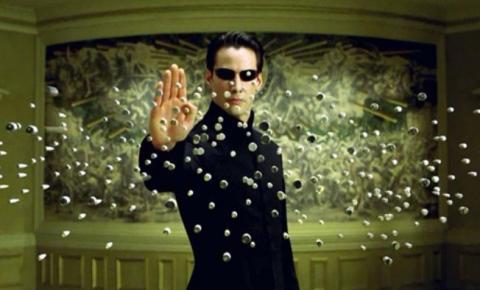 Estúdio anuncia quarto 'Matrix' 20 anos após 1º revolucionar o cinema