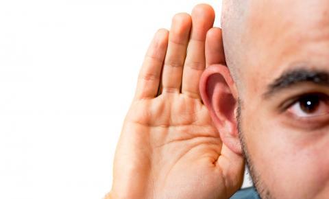 Brasil é a bola da vez para tecnologia em saúde auditiva