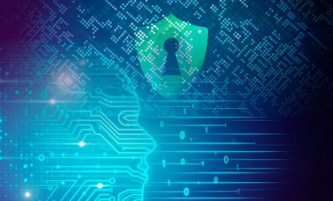 O uso de dados e inteligência artificial garante mais segurança