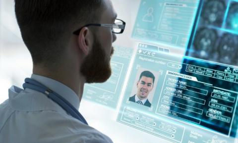 Profissões do futuro: quais competências serão exigidas?