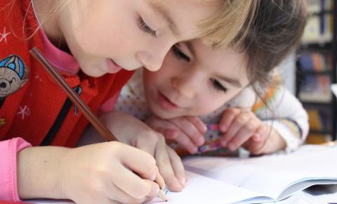 Câmara Municipal de SP aprova projeto de lei do Homeschooling em primeira votação e marca audiência pública para 30/09