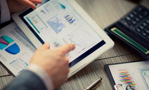 A gestão de fornecedores como vantagem competitiva