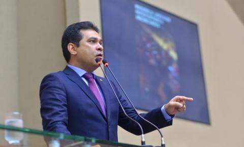 Apagões no interior são novamente denunciados na Assembleia Legislativa