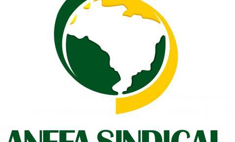 Sindicato dos auditores fiscais federais agropecuários quer apuração rigorosa das denúncias apresentadas na quarta fase da Operação Carne Fraca