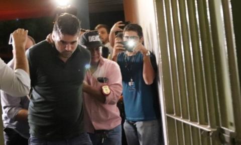 Após nova decisão judicial, Polícia Civil prende sexto suspeito por homicídio em condomínio