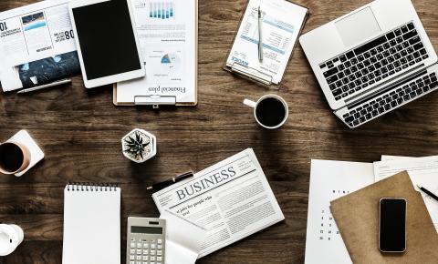Consultoria de marketing se alia à tecnologia para ampliar relacionamento entre marcas e clientes