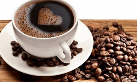 O brasileiro é um dos maiores consumidores de café do mundo