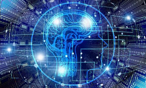 Orquestrar a força de trabalho humana e digital é novo desafio com avanço do RPA