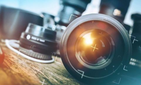 Fotógrafo amazonense ganha prêmio com imagem do Festival Amazonas de Ópera