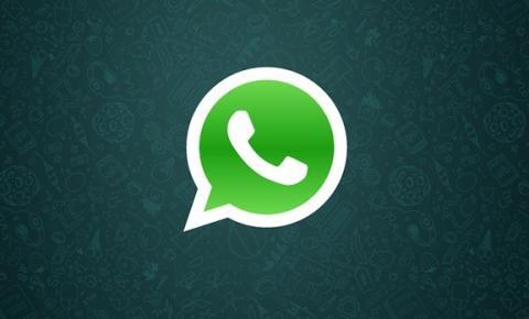 WhatsApp terá backup ilimitado de mensagens no Google Drive