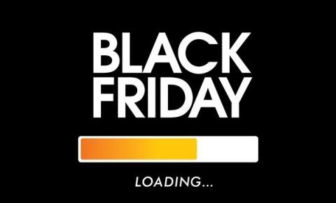 Procon-AM faz recomendações a consumidores que querem aproveitar descontos na 'Black Friday'