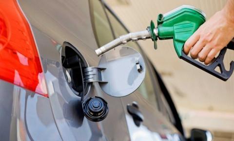 Procon-AM divulga pesquisa semanal de preço de combustíveis em Manaus