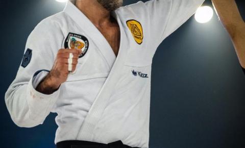 Estratégicos e determinados, lutadores de jiu-jitsu são faixa preta também em empreendedorismo