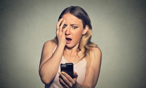 Saiba como não cair em falsas promoções de Black Friday pelo Whatsapp