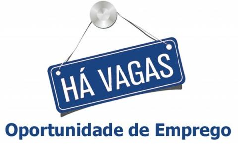 Sine Amazonas divulga 98 vagas de emprego em diversas áreas para esta quinta-feira (28/11)
