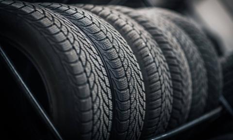Especialistas fazem a conta para comprovar se vale a pena usar pneu recauchutado