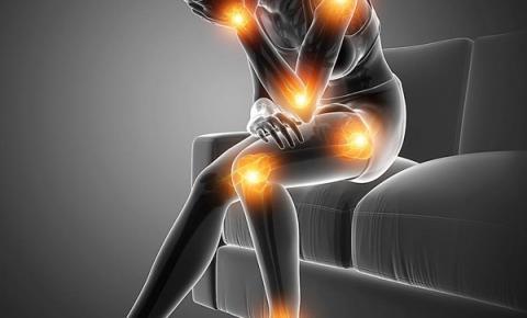 Novas terapias auxiliam no tratamento da dor