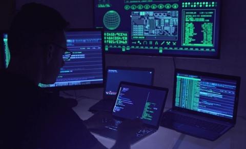 Falha no Chrome permite acesso de hackers aos computadores