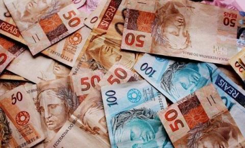 Caixa fará pagamento extra do FGTS no dia 20 de dezembro para quem tem até um salário mínimo na conta