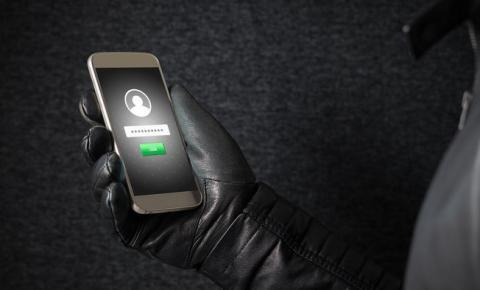 Golpe da clonagem do WhatsApp continua circulando; saiba como se proteger