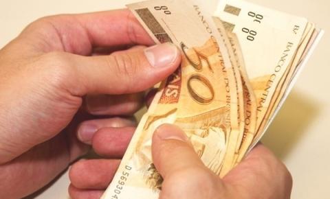 Pagamento de aposentados e pensionistas da Amazonprev acontece nesta sexta-feira (03/01)