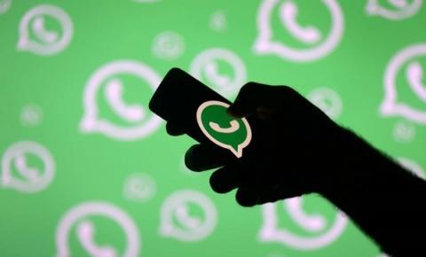 TRF-4 vai julgar multa de R$ 2 bilhões do WhatsApp