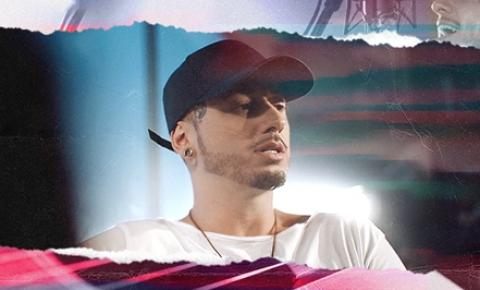 Streaming: novo single é marco na carreira do cantor Renne