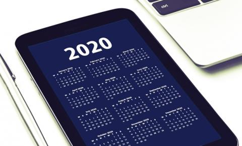 Investir em tecnologia é tendência para franquias em 2020