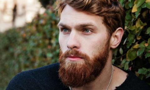 Cuidados Masculinos: tudo que os homens deveriam ter em casa para cuidar da barba