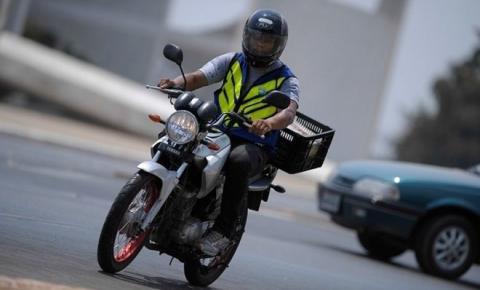 Justiça do Trabalho condena empresa a pagar adicional de periculosidade a ex-funcionário que trabalhava de motocicleta