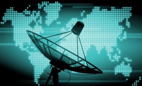 Novo Regulamento de Qualidade dos Serviços de Telecomunicações é aprovado pela Anatel