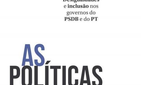 Coletânea desvenda os marcos do recente projeto republicano brasileiro