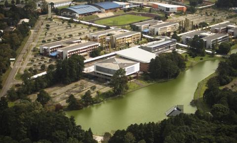 Ranking mundial põe Positivo entre as três universidades brasileiras mais sustentáveis