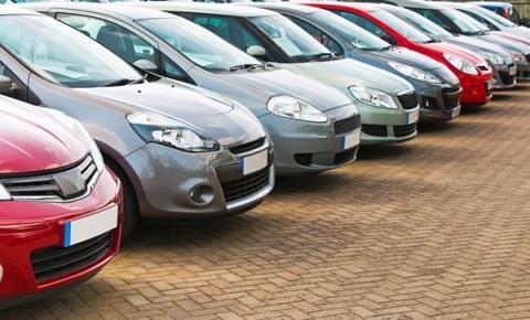 Registro on-line de veículos é cada vez mais utilizado no Brasil