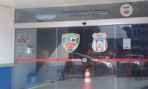 Polícia Civil disponibiliza número do disque-denúncia do 13° DIP para recebimento de delações