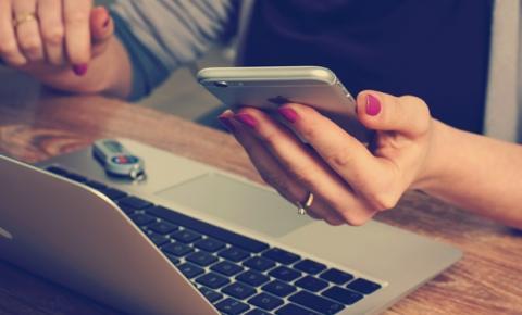 Mensagens no Whatsapp e Facebook podem ser usadas como provas em processos judiciais