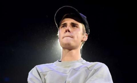 Justin Bieber abre o jogo sobre uso de drogas: 'Estava morrendo'