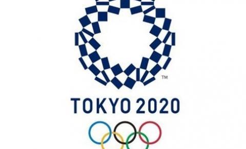 Technogym é escolhida, mais uma vez, como marca oficial e exclusiva de aparelhos de treino dos jogos olímpicos