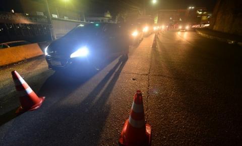PM recupera 14 veículos durante o final de semana na capital amazonense; confira a lista atualizada