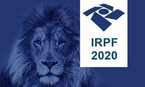 Entrega da Declaração de Imposto de Renda Pessoa Física 2020. O que mudou?